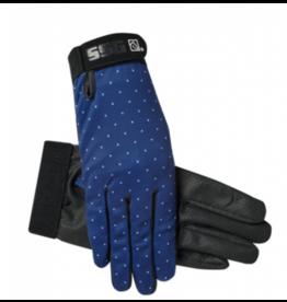 SSG Gloves SSG Cool Tech Glove