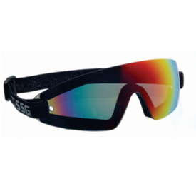 SSG Gloves SSG Safety Goggles