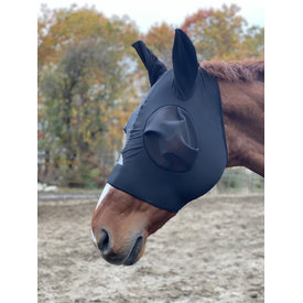 Shires Shires Stretch Fly Mask