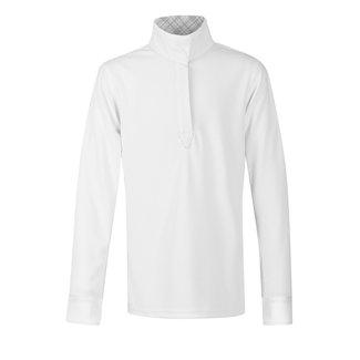 Kerrits Kerrits Kids Encore Long Sleeve Show Shirt