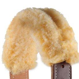 Professionals Choice Fleece Cover for Crib Collar