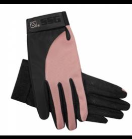 SSG Gloves SSG Reflect 24 Gloves