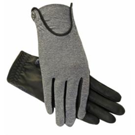 SSG Gloves SSG Pure Fit Gloves