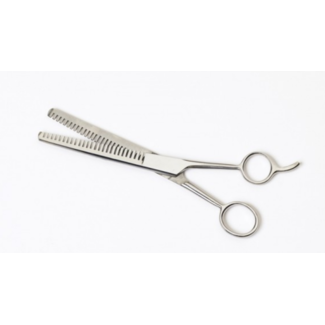 Equi-Essentials Equi-Essentials Stainless Steel Thinning Shears