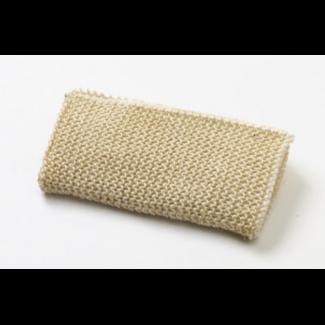 Equi-Essentials Genuine Cactus Cloth