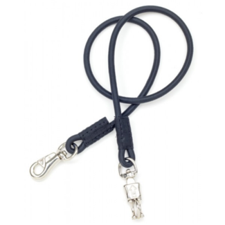 Equi-Essentials Bungee Cross tie - 60""