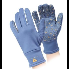 Shires Shires Aubrion Patterson Winter Gloves