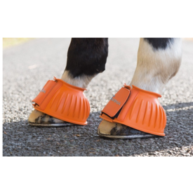 Shires Shires Arma Over Reach Boots
