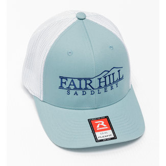 Fair Hill Saddlery FlexFit Baseball Hat