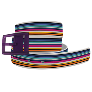 C4 Fashion C4 Belt