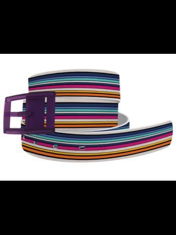C4 Fashion C4 Belt