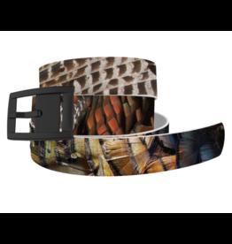 C4 Outdoors C4 Belt