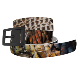 C4 Outdoors C4 Belt