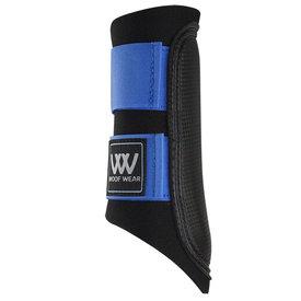 Woof Woof Wear Club Brushing Boot