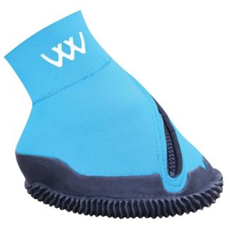 Woof Woof Wear Medical Hoof Boot