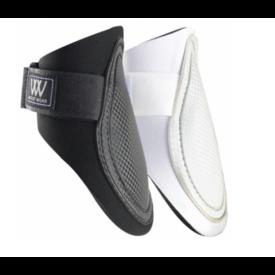 Woof Woof Wear Sport Fetlock Boot