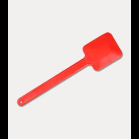 Waldhausen Waldhausen Mash Spoon
