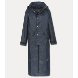 Waldhausen Waldhausen Dover Raincoat Night Blue