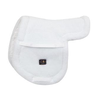 Toklat Toklat Super Quilt High Profile Pessoa-Style Close Contact Pad