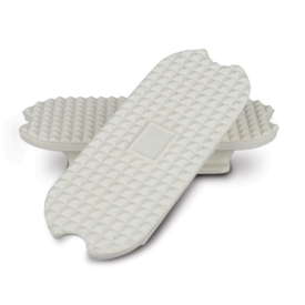Toklat Toklat Replacement Fillis Pads