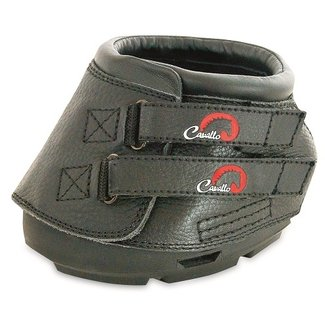 Cavallo Cavallo Simple Boots Pair