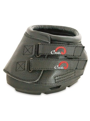 Cavallo Cavallo Simple Boots Pair