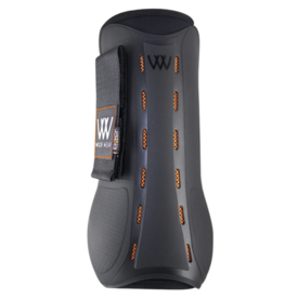 Woof Woof Wear Smart Event Front Boot
