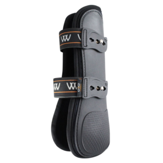 Woof Woof Wear Smart Tendon Boot