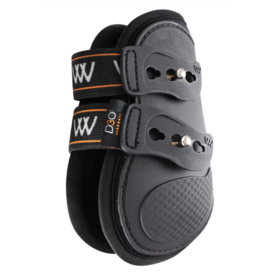 Woof Woof Wear Smart Fetlock Boot