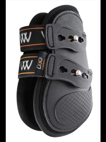 Woof Woof Wear Smart Fetlock Boot