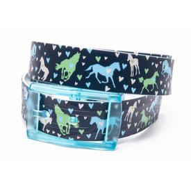 C4 Horse Theme C4 Belt