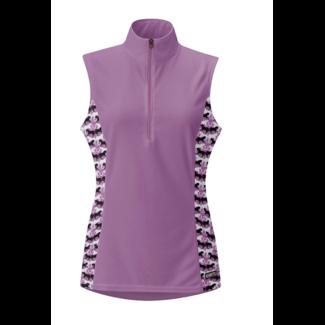 Kerrits Kerrits Ladies Cooltek Sleeveless Shirt