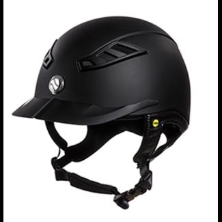 Trauma Void Trauma Void Lynx Helmet