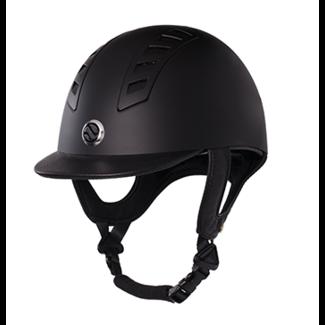 Trauma Void Trauma Void EQ3 Helmet