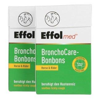 Effol Effol Med® BronchoCare BonBons 2-PACK