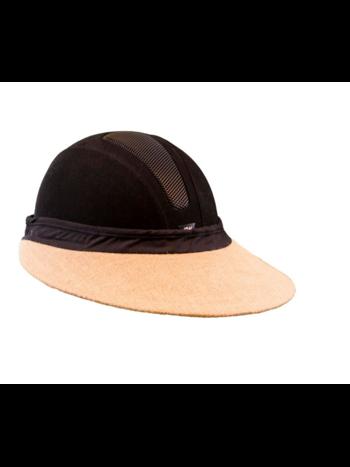 Equivisor Equivisor Helmet Sun Visor