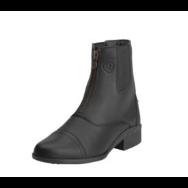 Ariat Ariat Ladies Scout Zip Paddock Boot
