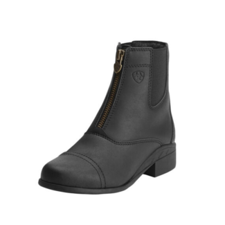 Ariat Ariat Youth Scout Zip Paddock Boot
