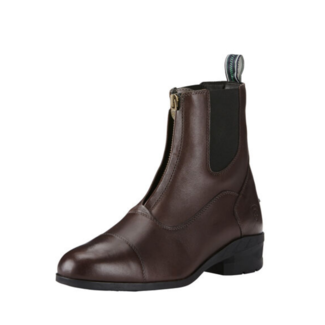 Ariat Ariat Men's Heritage IV Zip Paddock Boot