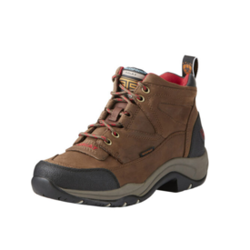 Ariat Ariat Ladies Terrain H2O Boot