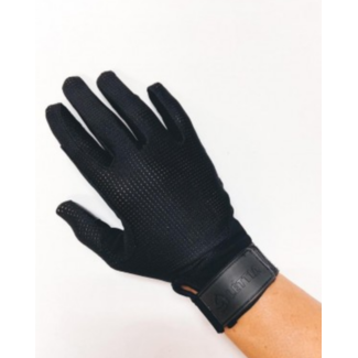 lettia Lettia Shield Mesh Glove