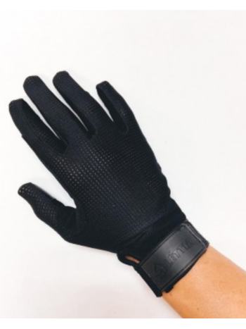 Lettia Lettia Shield Mesh Glove