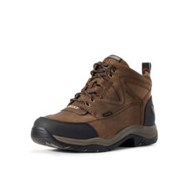 Ariat Ariat Men's Terrain H2O Insulated Boot