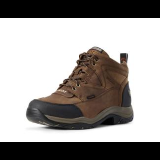 Ariat Ariat Men's Terrain H2O Insulated Boot
