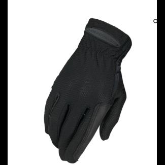 Heritage Gloves Heritage Pro-Flow Summer Show Glove