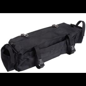 Jacks Jack's Cantle Bag