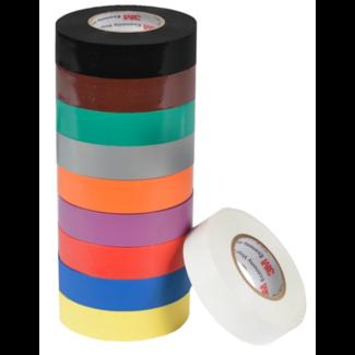 3M 3M Vinyl Electrical Tape