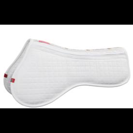 Toklat Toklat T3 Close Contact Shim Half Pad with Impact Protection No Insert