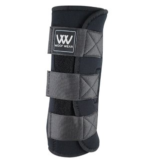 Woof Woof Wear Hot/Cold Therapy Boots