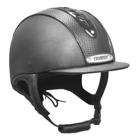 Champion Champion Evolution Diamond Helmet